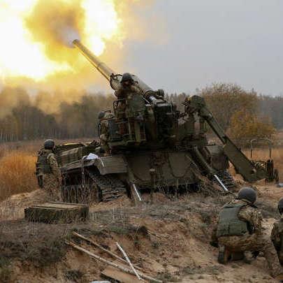 П'ятеро поранених в зоні АТО. Як минула доба на Донбасі