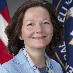 ЦРУ США вперше очолила жінка