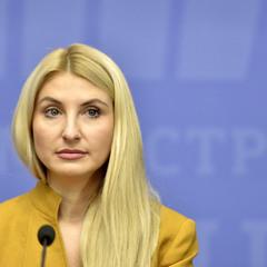 Мін'юст: РФ має потужне лобі в Європейському суді з прав людини