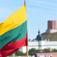 Росія оголосила «чорний список» громадян Литви