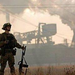 Бойовики 26 разів обстріляли позиції АТО з гранатометів і кулеметів