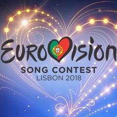 Євробачення знов змінило схему оцінювання конкурсантів