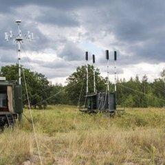 На Донбас прибула інспекція з російської армії через втрату окупантами новітньої техніки
