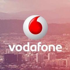 На окупованій Донеччині відновили зв'язок «Vodafone»
