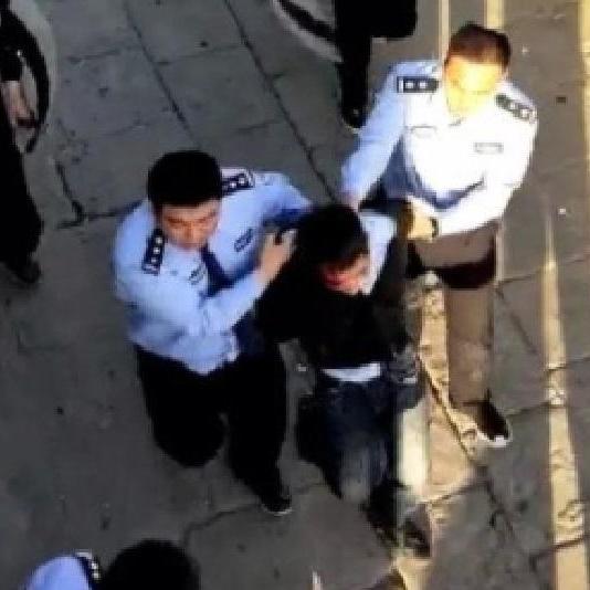Вбивство семи дітей у Китаї: чоловік помстився за знущання у школі в минулому