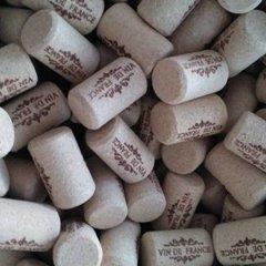 На Херсонщині викрили виробництво фальсифікованого елітного вина на експорт