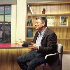 Ейдман про Дурова: Кремль і ФСБ не пробачать йому своєї ганьби
