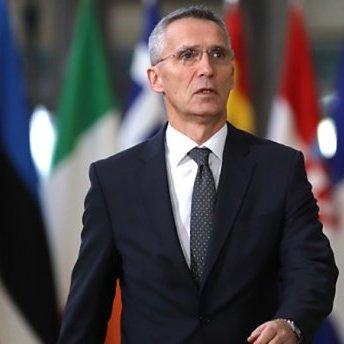 Генсек НАТО Столтенберг звернувся до Угорщини та України