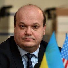 Україна і США вийшли на новий рівень військово-технічної співпраці – Чалий