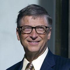 Білл Гейтс дав 12 мільйонів доларів на розробку універсальної вакцини від грипу