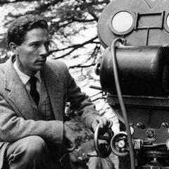 У Канаді помер відомий режисер Майкл Андерсон