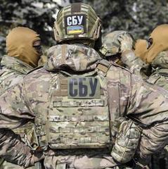 На Донбасі вибухнув прихований арсенал бойовиків