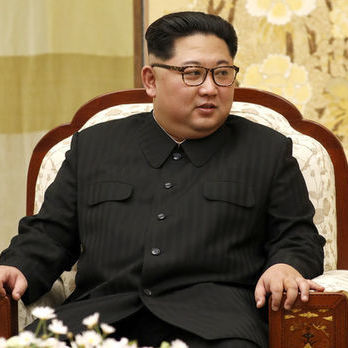 Кім Чен Ин заявив про готовність зустрітися з прем'єром Японії – Південна Корея