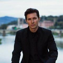 Дуров закликав москвичів вийти на мітинг проти блокування Telegram