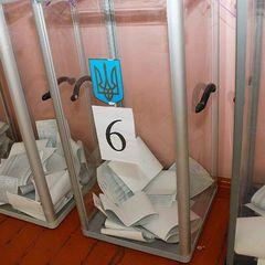 Вибори в ОТГ: шість політичних партій вдалися до підкупу громадян - КВУ