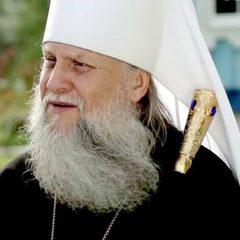 Митрополит УПЦ МП офіційно попросив вірян писати скарги Варфоломію