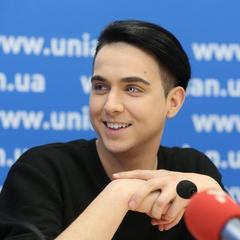 Melovin презентував кліп на пісню для Євробачення-2018