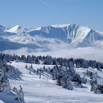 В Альпах загинули четверо туристів