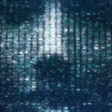 Співзасновник Google розповів про небезпеки штучного інтелекту