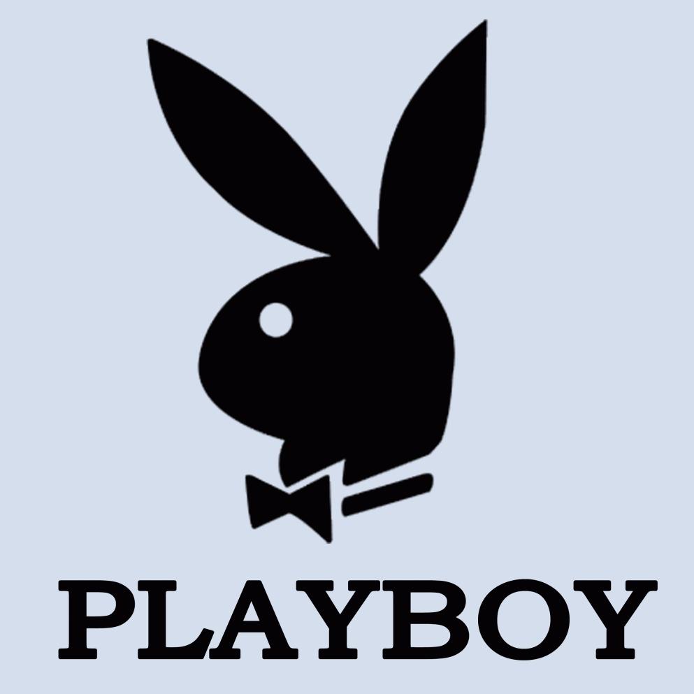Помер творець легендарного зайчика-символа Playboy