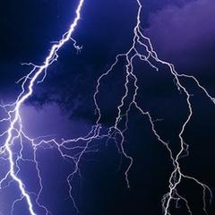 В Івано-Франківській області турист з Польщі загинув через блискавку