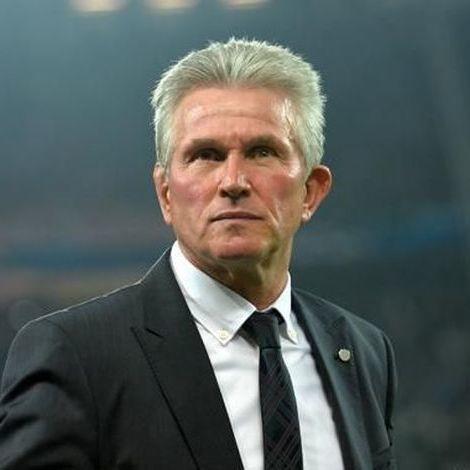 Головний тренер «Баварії» після поразки від «Реала» оголосив про завершення кар'єри
