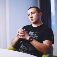 Стало відомо, хто стріляв в екс-лідера одеського «Правого сектору»