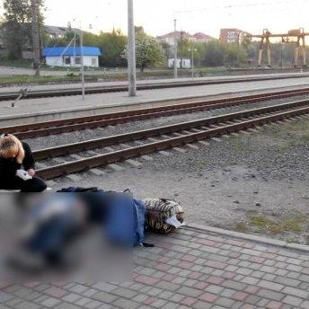 П'яна бійка завершилася страшною трагедією на Харківщині