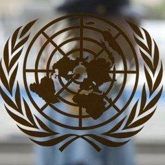 ООН пропонує допомогу в процесі денуклеаризації Північної Кореї