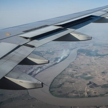 Зі Львова планують відкрити авіарейси до Нью-Йорка