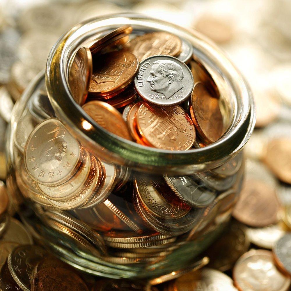 Курс валют на 3 травня