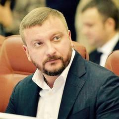 Міністр Петренко прояснив ситуацію щодо відпочинку в Туреччині