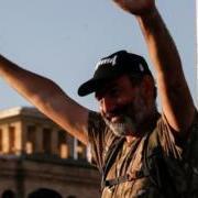 Лідер протестного руху Вірменії оголосив перерву у кампанії непокори