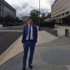 НАБУ розслідує незаконне збагачення депутата Ради Білоцерковця