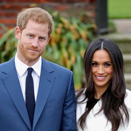 Королівське весілля: брат Меган Маркл закликав принца Гаррі скасувати церемонію