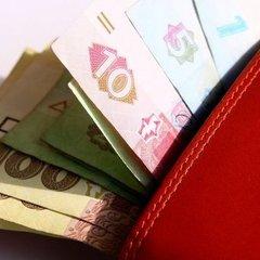 Названо найбільш високооплачувані сфери праці в Україні