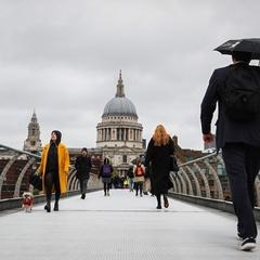 Великобританія планує створити альянс проти Росії, – Guardian