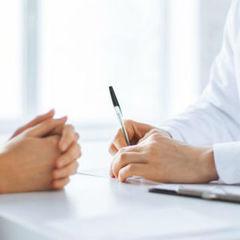 Угоди з лікарями підписали близько двох мільйонів українців