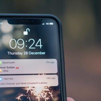 У Twitter стався масштабний збій: користувачів просять змінити паролі