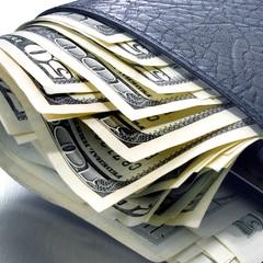 Курс валют на 4 травня