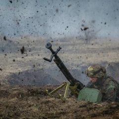 Українська розвідка назвала втрати бойовиків на Донбасі за минулу добу