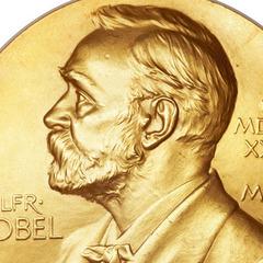 Вручення Нобелівської премії з літератури у 2018 році не відбудеться
