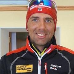 Російський тренер очолив збірну України з біатлону