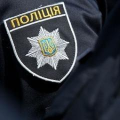 В Україні зростає кількість побиття громадян правоохоронцями - звіт