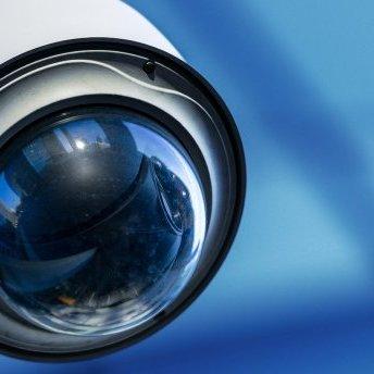 «Укрзалізниця» хоче обладнати пасажирські потяги відеоспостереженням