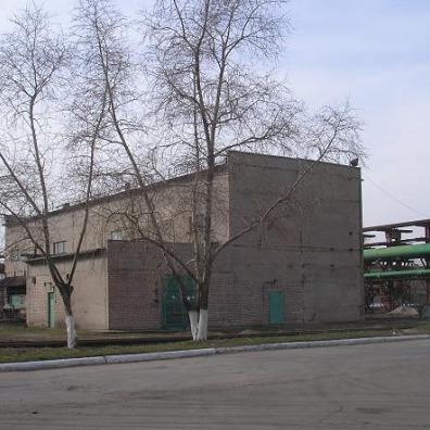 РФ відмовилась надати гарантії безпеки для ремонту Донецької фільтрувальної станції