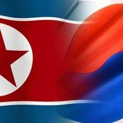 КНДР повернулася у часовий пояс Південної Кореї
