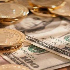 Курс валют на 5 травня: долар та євро зросли в ціні