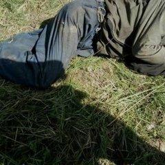 Львівські патрульні врятували литовця, в якого стався інсульт