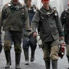 У Польщі 7 гірників зникли безвісти після землетрусу на шахті